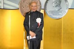 JKM Ack 2012 Deming Prize