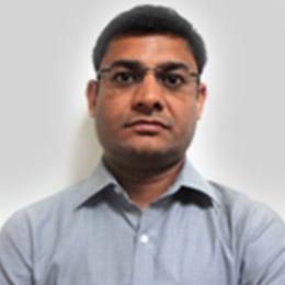 Deepak-Bansal