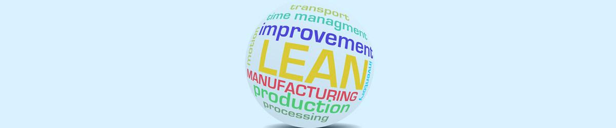 lean-banner