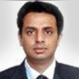 Amit-Chauhan