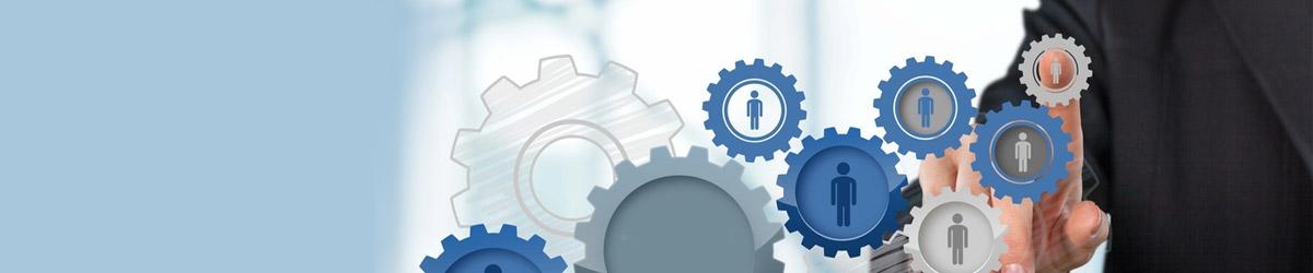 Business-Process-Reengineering