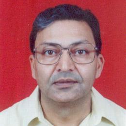 P-N-Patankar