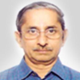P.S.-Raghavan