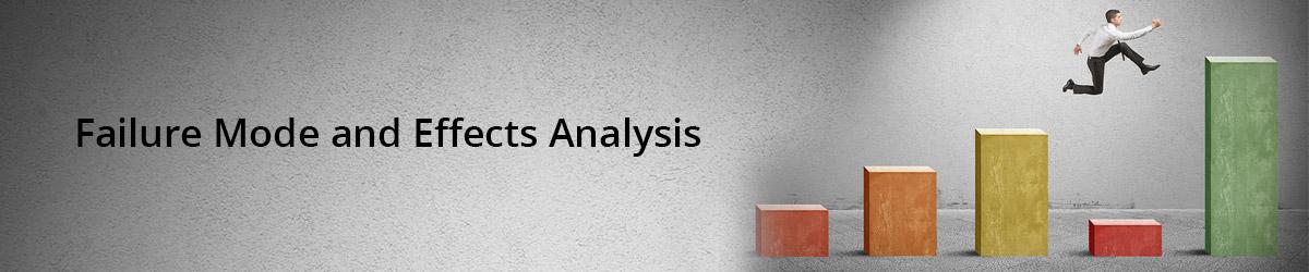 failure-mode-effect-analysis-fmea