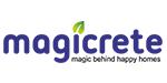 logo_magicrete