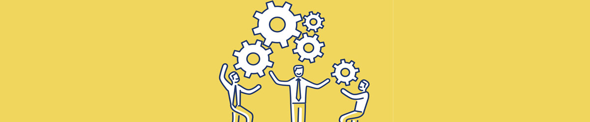 project-facilitation