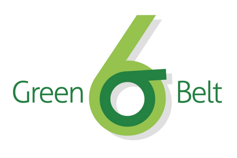 All-You-Would-Want-To-Know-About-Six-Sigma-Green-Belt