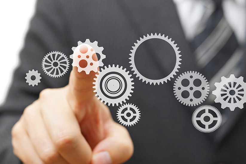 Benefits-And-implementation-Of-Business-Process-Reengineering