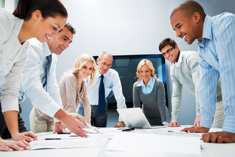 Why-And-How-Should-You-Jumpstart-Your-Sales-Coaching-Efforts