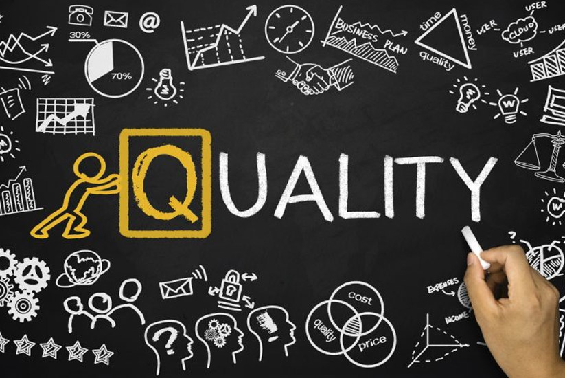 Why-Should-Every-Business-Implement-Quality-Management-System