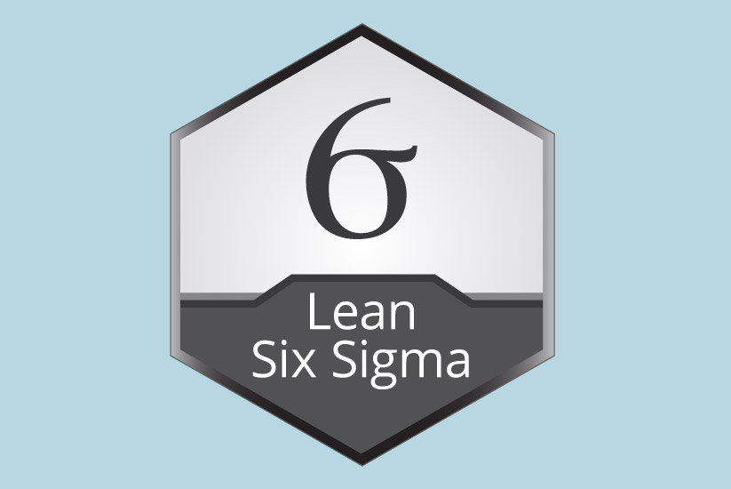 What-Makes-Lean-And-Six-Sigma-So-Successful