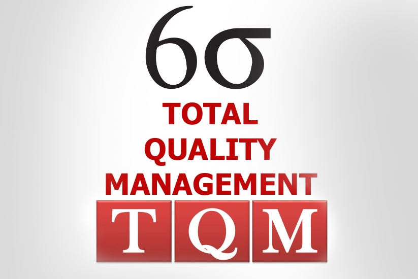 How-Do-Six-Sigma-And-TQM-Differ