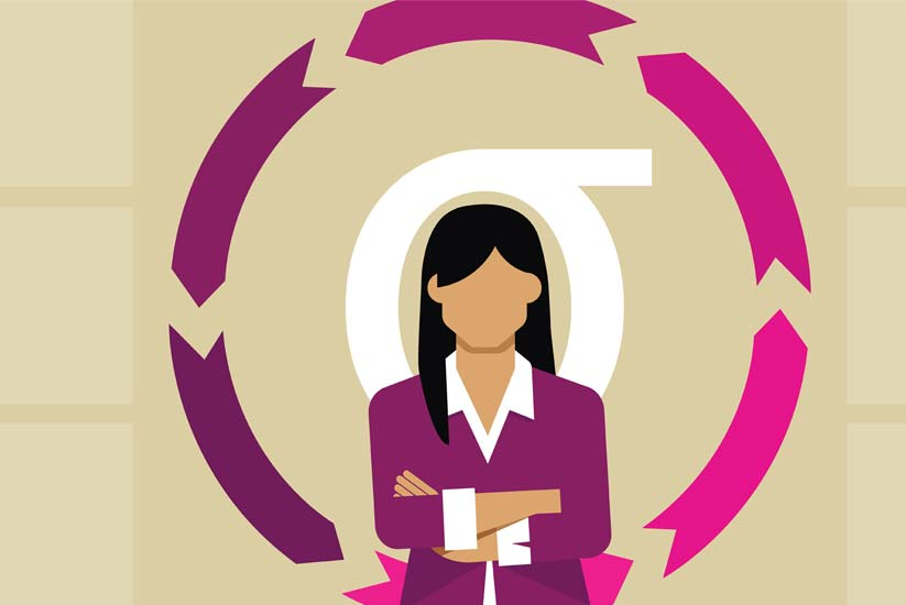 How-To-Successfully-Implement-Lean-Six-Sigma