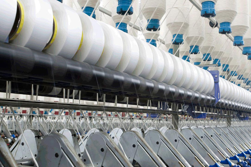 Are-You-Implementing-TQM-In-Your-Textile-Business