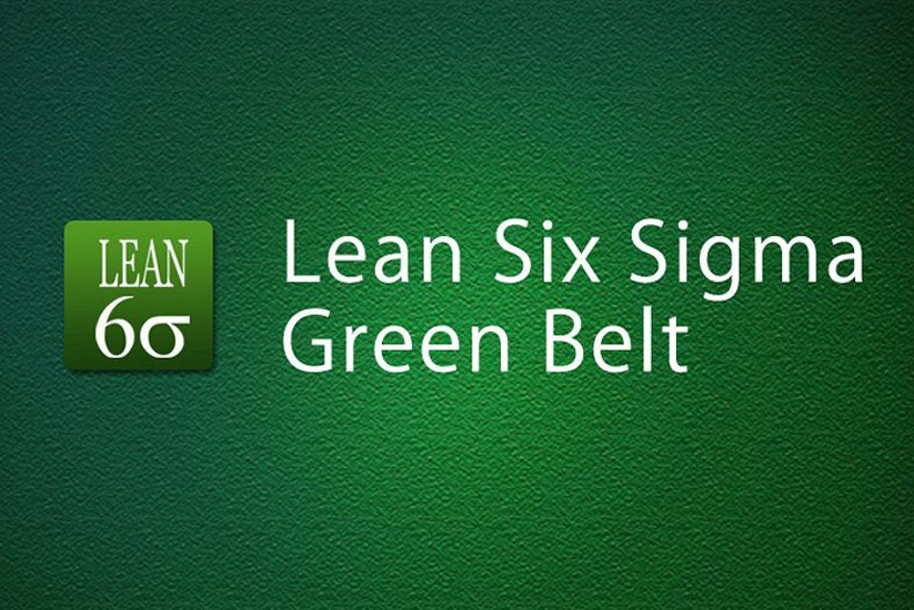 How-Can-You-Identify-A-Green-Belt