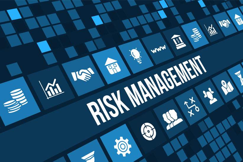 How-Can-Six-Sigma-And-Risk-Management-Be-Perfectly-Blended