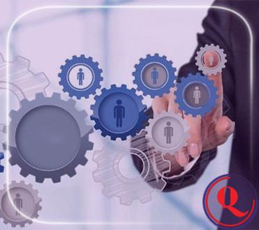 business-process-reengineering (2)
