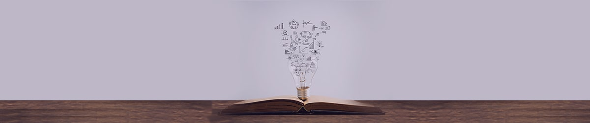 knowledge sharing glossary