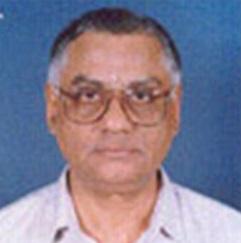 s-krishnamurthy