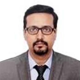 Madhukar Sinha (1)