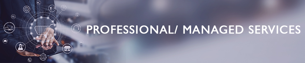 Managed Professional Services (1)