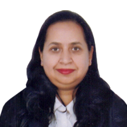 Simmy Sharma