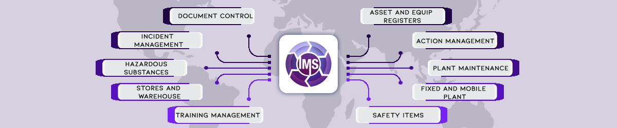 banner image_standard-products_integrated-management-system_ims banner