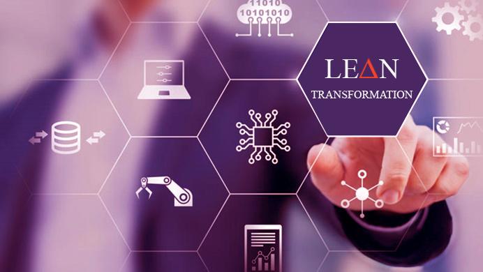 _lean_Lean-Transformation