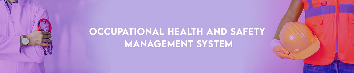 occupational health and safety management system (1)