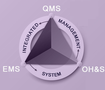 _standard-products_integrated-management-system_ (1)